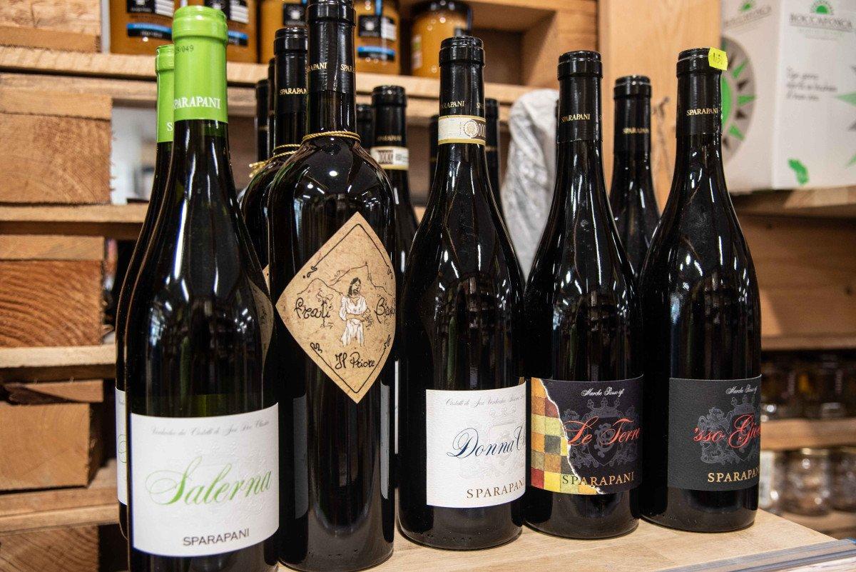 vini-bianchi-rossi-spumanti